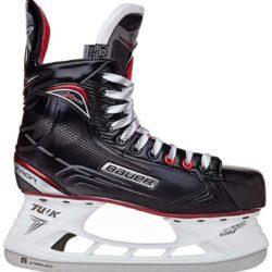 Наш обзор – Хоккейные коньки Bauer Vapor x500