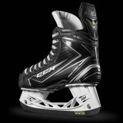 Наш обзор – Хоккейные коньки CCM Ribcor 70K Senior