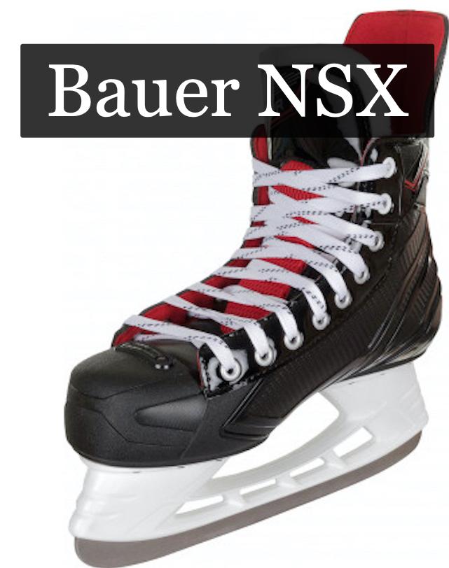 Bauer NSX