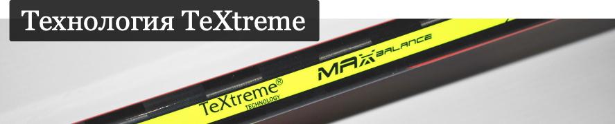 Технология TeXtreme