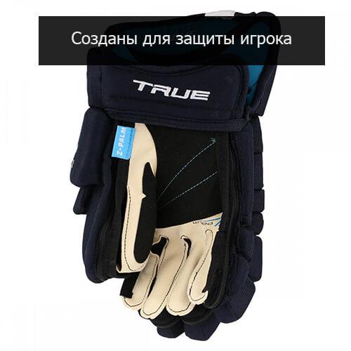 sozdany-dlya-zashchity-igroka-true-a6-0-pro